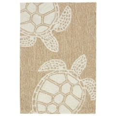 Trans OceanCapri1634/12 Turtle Neutral