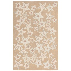 Trans OceanCapri1667/12 Starfish Neutral