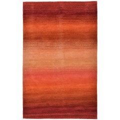 Trans OceanOmbre9620/18 Stripes Sunrise