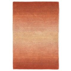 Trans OceanOmbre9663/17 Horizon Orange