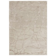 Trans OceanRoma9303/12 Shapes Neutral