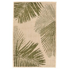 Trans OceanTerrace1792/66 Palm Green
