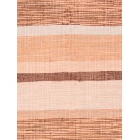 Jaipur Rugs Andy Pueblo AND01 Beige/Ivory