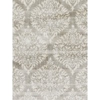Jaipur Rugs Aston Brooks ATO01 Ivory/Gray