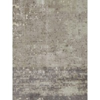 Jaipur Rugs Aston Perry ATO03 Ivory/Gray