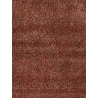 Jaipur Rugs Baroque Burney BQ32 Red