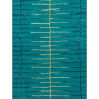 Jaipur Rugs Blue Dialed In BL144 Blue