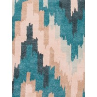 Jaipur Rugs Blue Solaris BL141 Blue