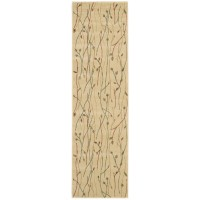 Nourison - Cambridge CG04 Ivory
