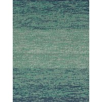 Jaipur Rugs Catalina Blaze CAT26 Blue/Green