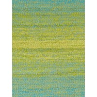 Jaipur Rugs Catalina Blaze CAT27 Blue/Green