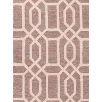 Jaipur Rugs City Bellevue CT71 Gray