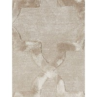 Jaipur Rugs City Canton CT83 Gray