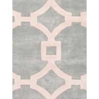 Jaipur Rugs City Regency CT70 Blue