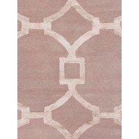 Jaipur Rugs City Regency CT75 Gray