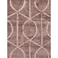 Jaipur Rugs City Seattle CT73 Gray