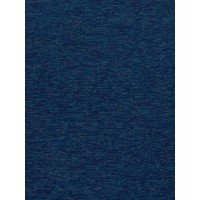 Jaipur Rugs Coastal Lagoon Killians COL49 Blue/Ivory