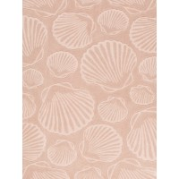 Jaipur Rugs Coastal Tides Sable COT07 Natural/Ivory