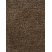 Jaipur Rugs Etho By Nikki Chu Hawthorn ENK07 Gray/Brown