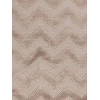 Jaipur Rugs Fables Chevs FB104 Ivory/Beige