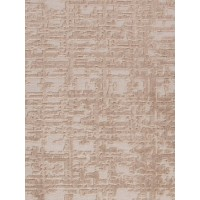 Jaipur Rugs Fables Dreamy FB106 Ivory/Beige