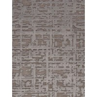 Jaipur Rugs Fables Dreamy FB107 Gray