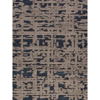Jaipur Rugs Fables Dreamy FB108 Blue/Gray