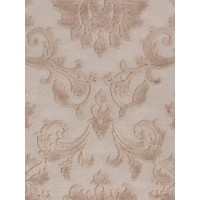 Jaipur Rugs Fables Glamourous FB109 Ivory/Beige