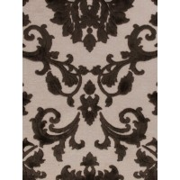 Jaipur Rugs Fables Glamourous FB110 Ivory/Black