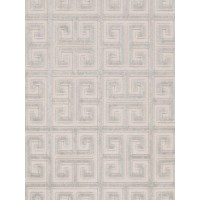 Jaipur Rugs Fables Greek FB111 Ivory/Blue