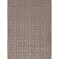 Jaipur Rugs Fables Greek FB112 Gray