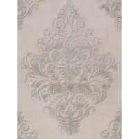 Jaipur Rugs Fables Leeward FB116 Ivory/Blue