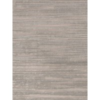 Jaipur Rugs Fables Linea FB117 Ivory/Blue