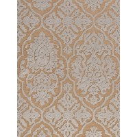 Jaipur Rugs Fables Monica FB125 Ivory/Blue