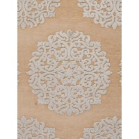 Jaipur Rugs Fables Mythical FB127 Ivory/Gray