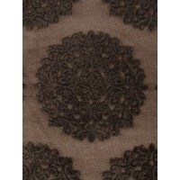 Jaipur Rugs Fables Mythical FB128 Gray/Black