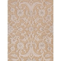Jaipur Rugs Fables Ponce FB129 Tan/Ivory