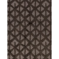 Jaipur Rugs Fables Stardust FB132 Gray/Black