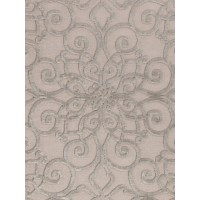 Jaipur Rugs Fables Stockton FB133 Ivory/Gray