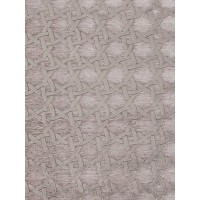Jaipur Rugs Fables Trella FB46 Gray
