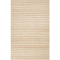 Jaipur Rugs Andes Cornwall AD03 Taupe-Ivory