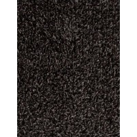 Jaipur Rugs Quincy QUI02 Gray/Ivory